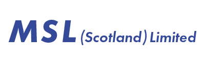 MSL Scotland Limited